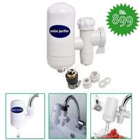 SWS Water Purifier 100 % original Stock Uk imported