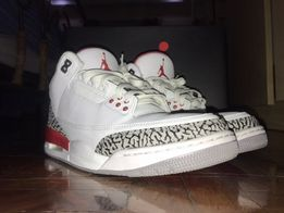 8e48f84ee6c047 Air jordan 3 - View all ads available in the Philippines - OLX.ph