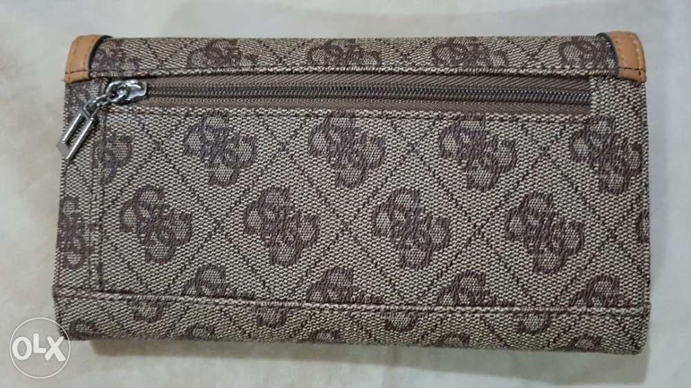 Guess wallet in Caloocan 3599e120dabee