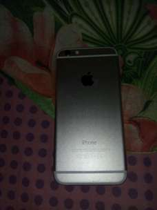 iphone 6 64gb.. hp normal jaya. isi hp sama casan ajah ya