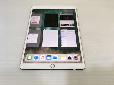 iPad PRO 64gb Global Unit Only