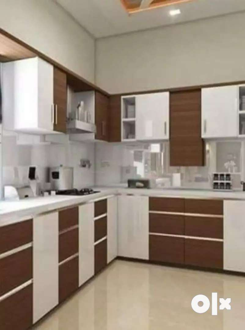 Kitchen Cupboards And Bedroom Wardrobes Beds Wardrobes 1552762566