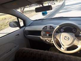 Mazda And In Islamabad Olx Com Pk