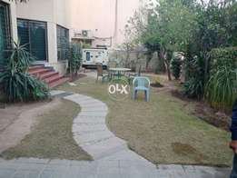 1 Kanal Full Furnished With Swiming Pool Hous For Sell In DHA Phase 2