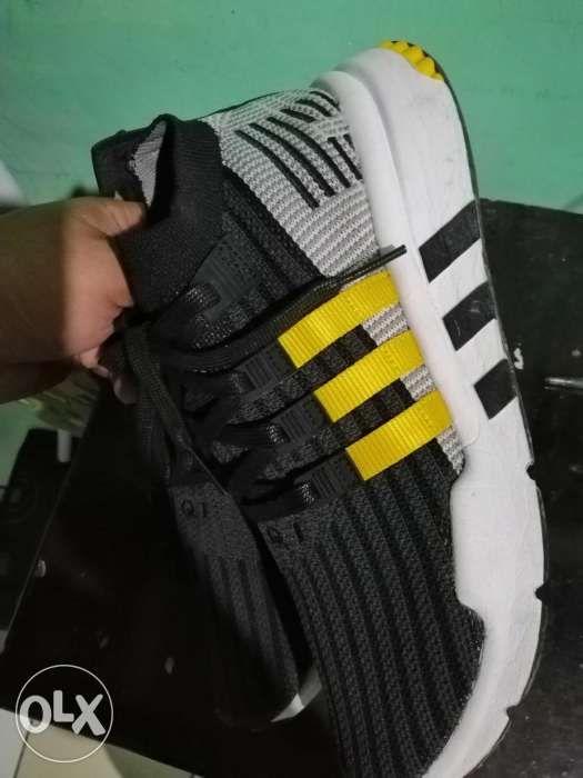 5666faf1bc2 Adidas EQT ADV sz 10 in Calamba City