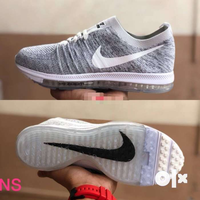 Mark as Favorite Show only image. nike shoe zoom ...