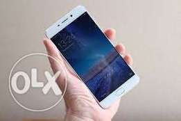 Oppo f1plus exchange possible