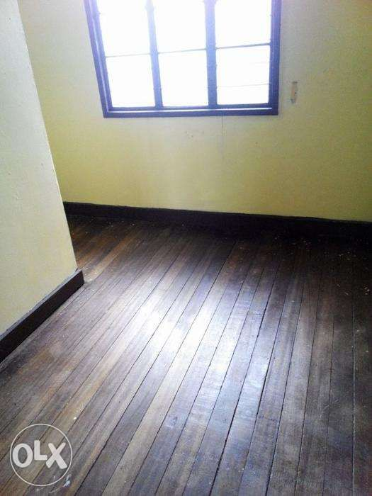2br Apartment For Rent Or Staff House In Pedro Gil Paco Manila