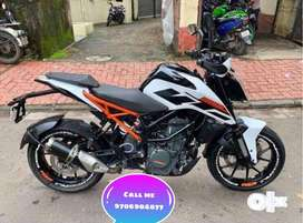 Second Hand Bikes For Sale In Rehabari Used Motorcycles In