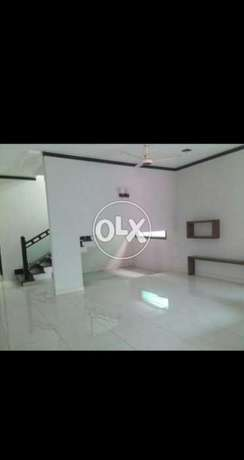 upper portion 1 kanal house for Rent at DHA