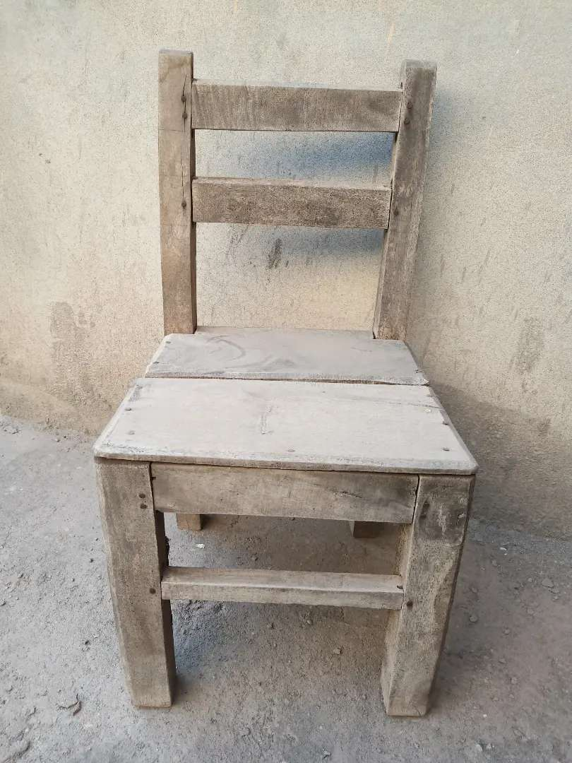 Small Wooden Chairs For School Children 40 Chairs Available Office Furniture 1024942540