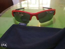9eb5997f152 Oakley jackets - View all ads available in the Philippines - OLX.ph