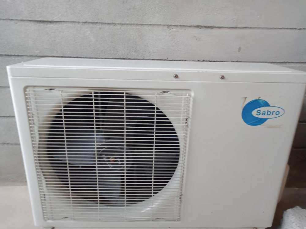 AC & Coolers for sale in Islamabad | OLX com pk