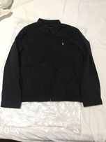 2df70b42fe Ralph lauren jackets - View all ads available in the Philippines ...