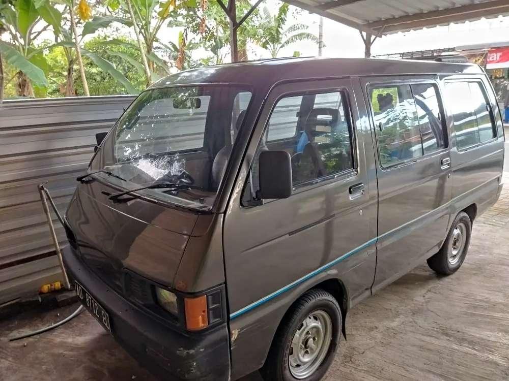 Jual Beli Mobil Bekas Daihatsu Zebra Di Indonesia Murah Di Indonesia Olx Co Id