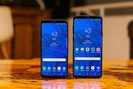 Samsung are available in Offer price