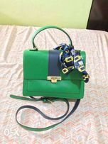6103db1a48c Aldo - View all ads available in the Philippines - OLX.ph