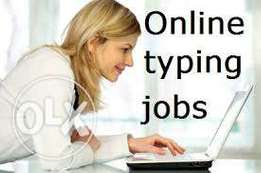 Online home based job copy & paste Easy Copy and Paste Job