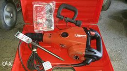 Hilti View All Ads Available In The Philippines Olx Ph