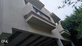 F8/1 Brand New Full House For Rent 5-Bed 3-Kitchen+Basement Pic Attach