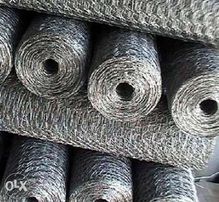 Wire Mesh Price   Chicken Wire View All Ads Available In The Philippines Olx Ph