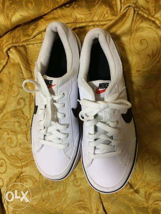 d9048e977b9 Shoes Nike Capri 3 Ltr Mi Gs in Binan