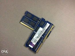 8gb Ram Ddr3 View All Ads Available In The Philippines Olx Ph