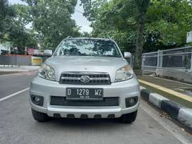 Terios Kredit Mobil Di Bandung Kota Murah Dengan Harga Terbaik Olx Co Id