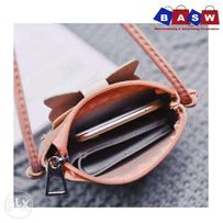 083222144f Cat sling bag - View all ads available in the Philippines - OLX.ph