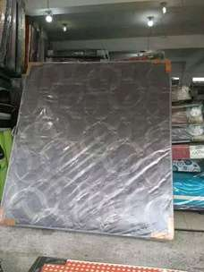 matras springbed central 180x200 cm