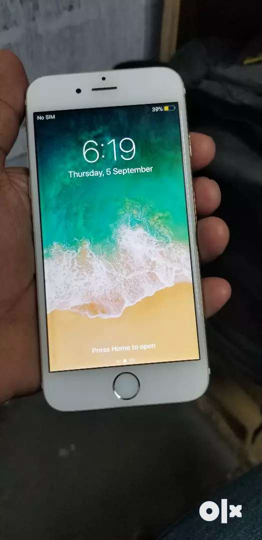 I want to sell my I phone 6 - Mobile Phones - 1533484337 I Want To Sell My Mobile Home on sell your mobile home, sell my house, sell my timeshare, selling a modular home, sell my business,
