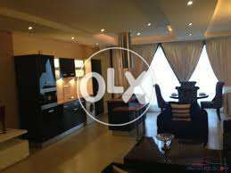 luxury bahria hieghts furnish flats on rent in bahria phase 4 rawalpi