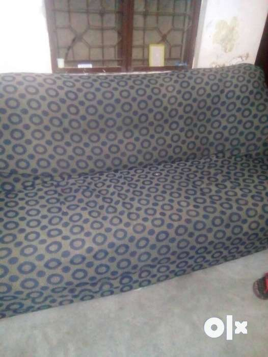 gearsmith sofa new bed adjustable s on grey g couch sleeper lounge a convertible here shop pillow suede great chair w mtn price
