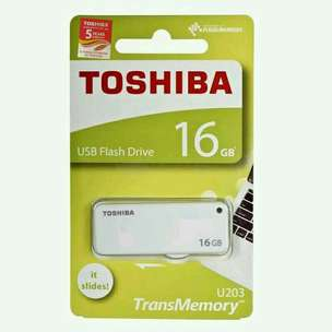 flashdisk 16 giga original