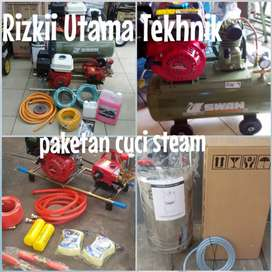 Mesin Cuci Motor Dijual Perlengkapan Usaha Murah Di Bekasi