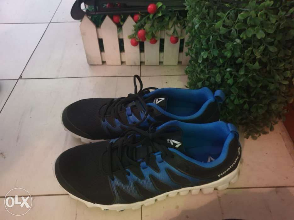 8a72ec60f81 Reebok shoes original in Mandaue City