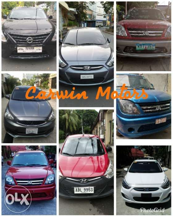 Repossessed Cars For Sale >> Repossessed Cars For Saletoyota Honda Mitsubishi Nissan Kia Isuzu