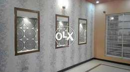 Bahria phase 8 F/2 plot num 186 for sale