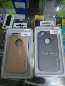 protection Case iphone6 excellent