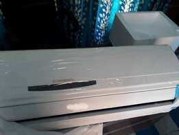Split air conditioner, used for sale  Meerut