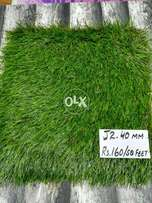 Artificial grass for outdoor and indoor