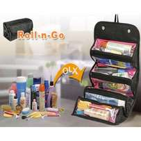 pro active Roll n go