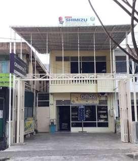 Lowongan Kerja Cari Lowongan Terbaru Di Padang Selatan Olx Co Id