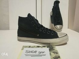 5059e500faf14a CONVERSE - New and used for sale in Cebu - OLX Philippines
