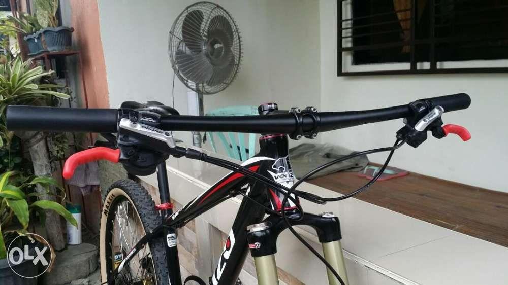 694fdd5ca267 Venzo Raptor 29er Mountain Bike in Calamba City