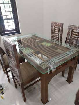 New Used Furniture For Sale In Nadakkavu Olx