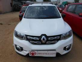Kwid Hyderabad Used Renault Cars For Sale In Telangana Second
