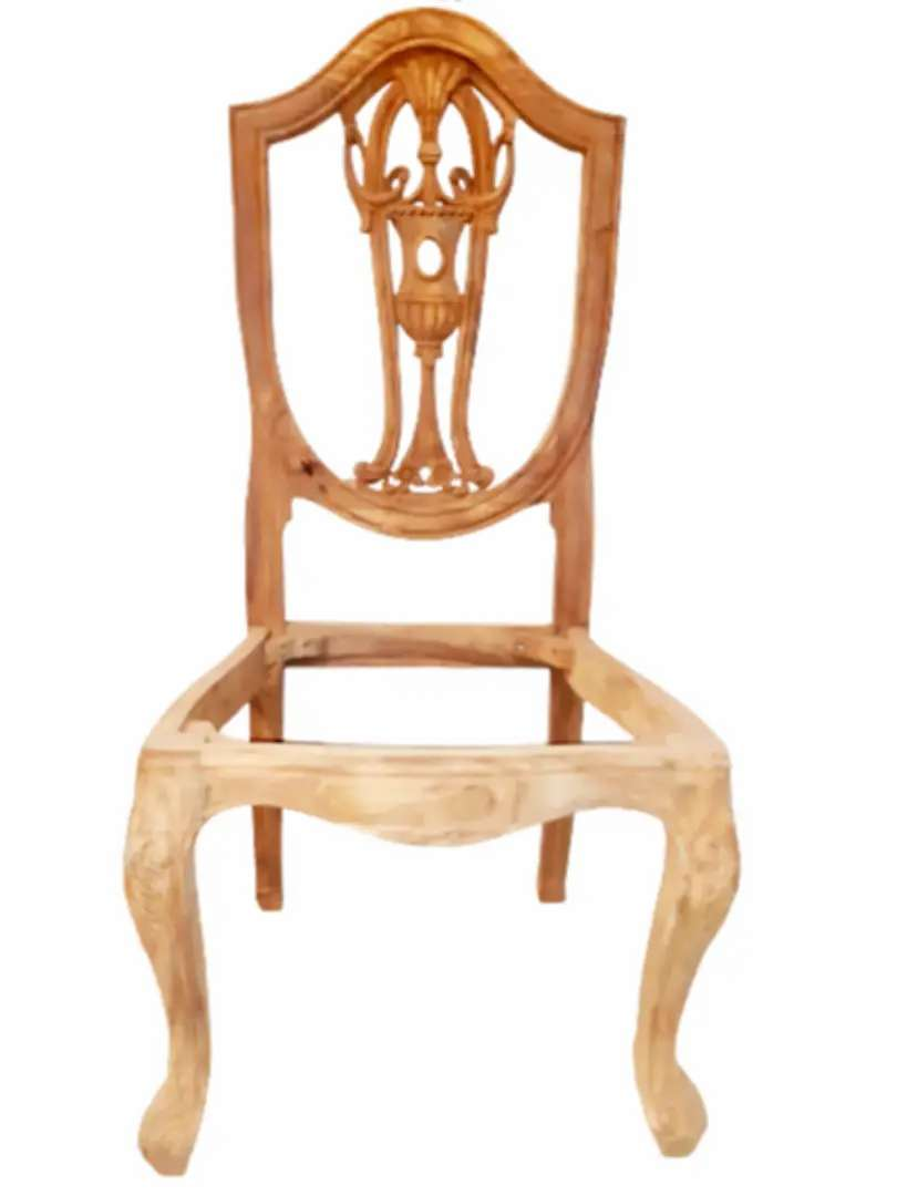 Dining Chair Chiniot Furniture Design Sofa Chairs 1026737872