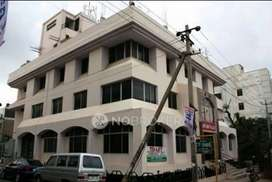 Office Space In Btm Shops Offices For Rent In Bengaluru Olx