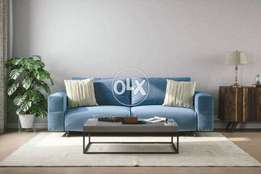 7 seater sofa in work shop price.per set rate added